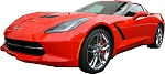 RPI 